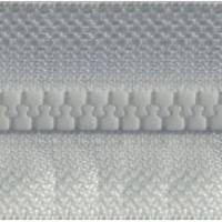 5 mm Zähnchen