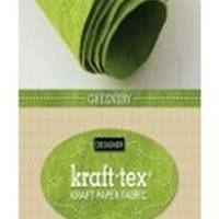 Kraft-Tex SnapPap