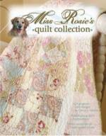Miss Rosies Quilt Collection
