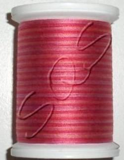 REDUZIERT: YLI Maschinenquiltgarn multicolor ca. 457,20 m, Fb. 73 Maui Sunset