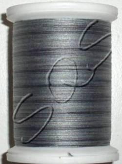 YLI Maschinenquiltgarn multicolor ca. 457,20 m, Fb. 92 London Drizzle