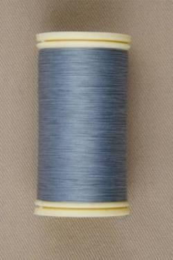 Applikationsgarn Fil A Gant 120/2, 150 m, Fb. 130 mausgrau