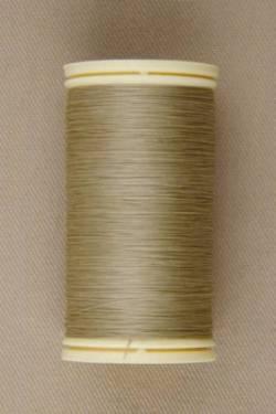 Applikationsgarn Fil A Gant 120/2, 150 m, Fb. 302 leinen