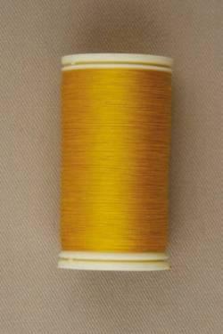 Applikationsgarn Fil A Gant 120/2, 150 m, Fb. 361 strohgelb