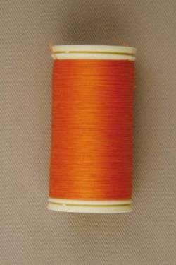 Applikationsgarn Fil A Gant 120/2, 150 m, Fb. 390 orange