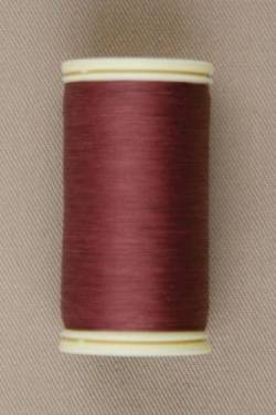 Applikationsgarn Fil A Gant 120/2, 150 m, Fb. 458 pflaume
