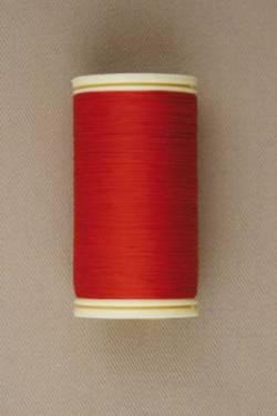 Applikationsgarn Fil A Gant 120/2, 150 m, Fb. 525 rot