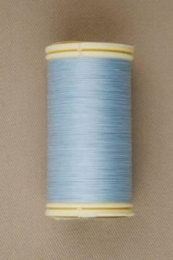 Applikationsgarn Fil A Gant 120/2, 150 m, Fb. 742 himmelblau