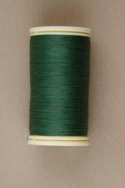 Applikationsgarn Fil A Gant 120/2, 150 m, Fb. 820 piniengrün