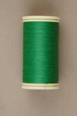Applikationsgarn Fil A Gant 120/2, 150 m, Fb. 866 grasgrün