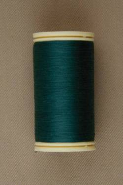Applikationsgarn Fil A Gant 120/2, 150 m, Fb. 879 smaragdgrün