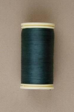 Applikationsgarn Fil A Gant 120/2, 150 m, Fb. 895 stechpalmengrün