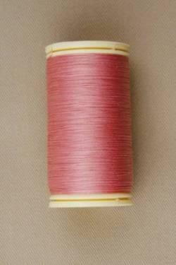 Handquiltgarn Fil Glacé, 100 m, Fb. 592 rosa