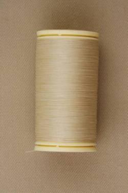 Handquiltgarn Fil Glacé, 100 m, Fb. 310 beige