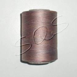 Coats Star Cotton Multicolor Maschinenquiltgarn, ca. 1097 m, Fb. 885 Brookstones