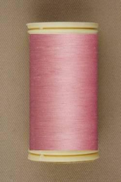 Applikationsgarn Fil A Gant 120/2, 150 m, Fb. 594 rose
