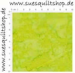 Timeless Treasures Batik Sprout Green Texture