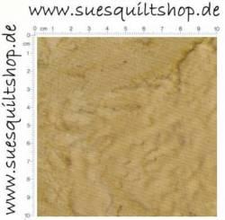 Timeless Treasures Batik Tan Texture