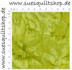 Bali Batik Chartreuse Green Batik Texture