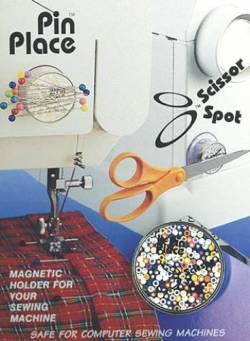Scissor Spot