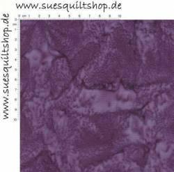 Robert Kaufman Prisma Dyes Aubergine Tonal Batik