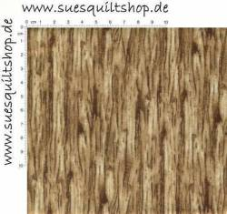 SSI Holzstruktur hell >>>  Mindestbestellmenge 1 Meter <<<