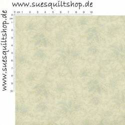 David Textiles Camiles Vintage Cloud Cream, Paisley grau ecru auf beige >>> nur noch Fat Quarter <<<