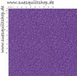David Textiles Catherines Vines Petunia, Ranken violett