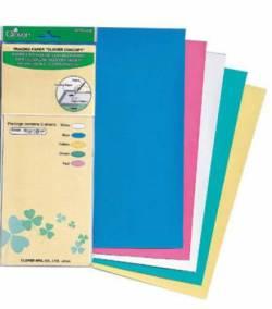 Clover Chacopy Carbon Paper Kopierpapier