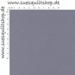 214 Kona Cotton Medium Grey, mittelgrau uni