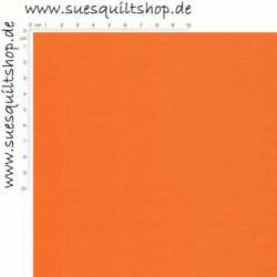 022 Kona Cotton Torch leuchtend orange uni