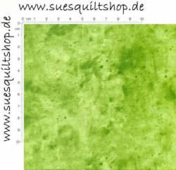 Henry Glass Sew Be It grün