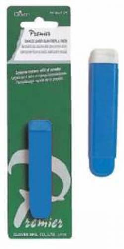 Nachfüllpackung Chaco-Liner Slim blau