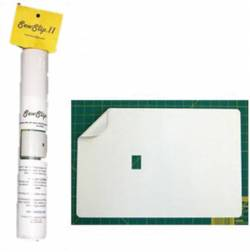Sew Slip II ca. 30,48 x 45,72 cm