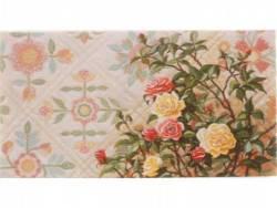 Taschenkalender 2020-2021 Roses