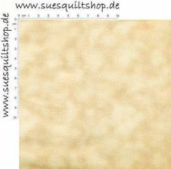 Henry Glass Creamery Neutrals VI Star Dot, Sternchen beige-natur mit Punkt hell