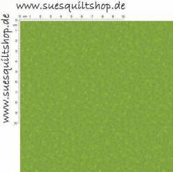 David Textiles Catherines Vines Shadow Green, Ranken grün