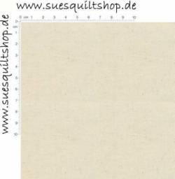 Muslin ca. 110 cm breit, NATUR, Ecology Cloth, ganzer Ballen (ca. 18 mtr.)