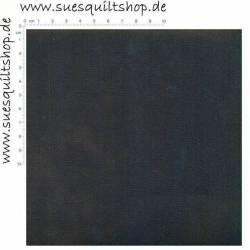 Stof Quilters Shadow schwarz marmoriert