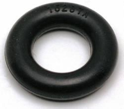 Gummiring für Spuler f. Singer Nähmaschinen ca. 29 x 7 mm