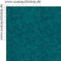 Santee Basic Marble Blue Green blaugrün