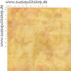 Hoffman Watercolor Batik Honeysuckle