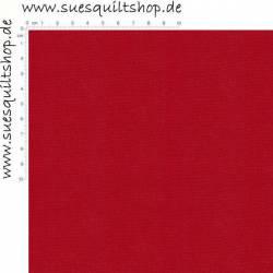 023 Kona Cotton Rich Red uni