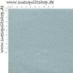 Therma Flec Silver Heat Resistant Fabric, ca. 111,76 cm breit