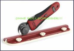 Klingenschärfer TrueCut Rotary Blade Sharpener für 28, 45 und 60 mm Klingen