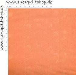 Moda Refresh Floral Solids Peach