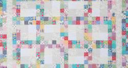 Taschenkalender 2019-2020 Granny Love 30 Prints