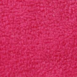 Super Fleece pink ca. 150 cm breit  >>> Mindestbestellmenge 1 Meter <<<