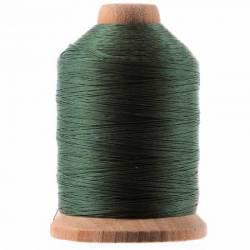 YLI Quiltgarn, ca. 914,4 m, Fb. 10 dunkelgrün