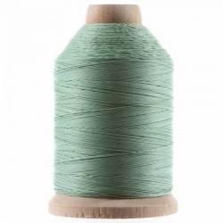 YLI Quiltgarn, ca. 914,4 m, Fb. 08 mintgrün